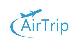 AirTrip