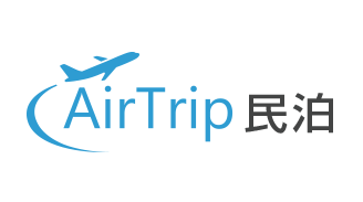 AirTrip民泊