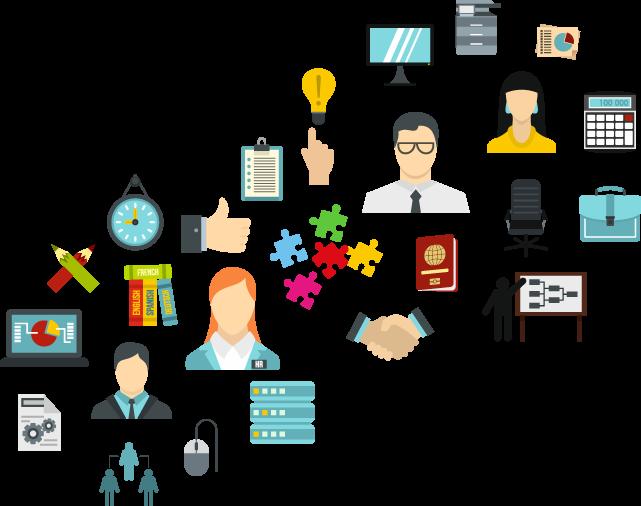 https://www.evolableasia.com/recruit/new_graduates/wp-content/themes/EVOLABLE_ASIA___recruit2019/visualdata/