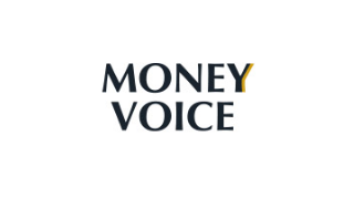 MONEY&VOICE
