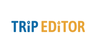 TRiP&EDiTOR